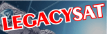 LegacySat